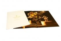 jeroboam_brochure