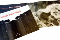 michelchartrand_brochure
