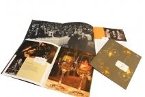 saq_brochure